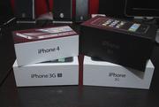 Brand New Original Apple iPhone 4 32GB Unlocked