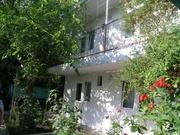 Мини-гостиница в г.Анапа
