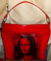 Шикарная итал. женская большая сумка roccobarocco,  tote. new