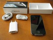 Скидки продаж компании Apple iphone 4G 32GB разблокирована