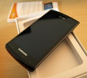 Brand New Samsung Galaxy i9100 Galaxy S II..Skype: shopmobilesale
