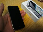 Apple,  iphone 4S 64 Гб всего за $ 550USD,  купить 3 шт,  получи 1 беспла