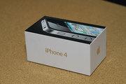 разблокированным  яблоко iphone 4s 16, 32 и 64 черно-белых на продажу