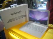 Apple MacBook 500Gb на продажу