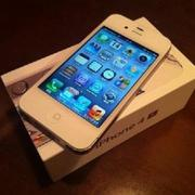 Brand New Apple,  iPhone 4S / 4G (32GB-64GB) / Apple IPad 2 разблокиров