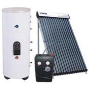 Светодиодное освещение,  солнечная энергия,  солнечное теплоснабжение