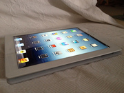 Apple iPad 3 4G + Wi-Fi