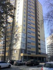 Посуточная аренда в Екатеринбурге