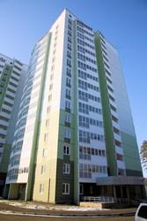 Квартира на час, сутки и более в Екатеринбурге