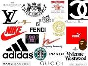 Поставка брендовой одежды из Китая