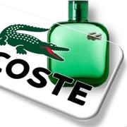 Купить парфюмерию и косметику оптом из Европы Хорватия