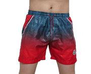 iciceshop-Moncler мужчин брюки летние