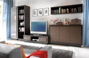 Мебель из Польши