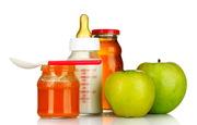 Продаем белорусское детское питание оптом с доставкой по всей России