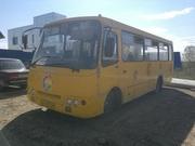 Автобус Богдан А 092