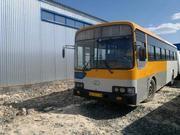 Автобус Hyundai Super Aero City
