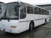 Автобус МАРЗ 5277..............