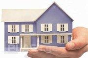 Все услуги с недвижимостью