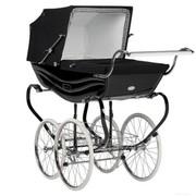 Химчистка детских автомобильных кресел и колясок