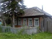 Продается  дом в село  Аверино Сысертский район