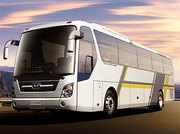 Прозрачный перегон автобусов и микроавтобусов по России и СНГ