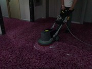 Выездная химчистка паласов,  ворса ковров и ковровых покрытий