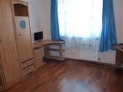 Сдам  1-комнатную квартиру Екатеринбург,  Эльмаш район,  ул. Старых Боль