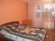 сдам квартиру в центре , Екатеринбург ул. Куйбышева 76