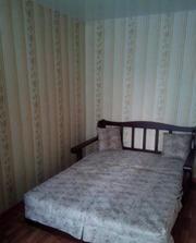 сдам 1к квартиру в Екатеринбурге  Тверитина,  д. 16