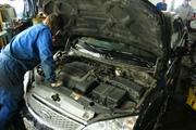 Автосервис,  ремонт двигателей
