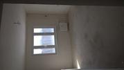Продам двухкомнатную квартиру по ул. Анатолия Мехренцева