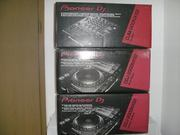 2 X Pioneer CDJ-2000NXS2 and DJM-900NXS2 Pro DJ Package...............