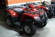 Квадроцикл Armada 200L (Лончин)