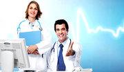 Курсы младшего медицинского персонала.