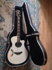 Продажа гитары