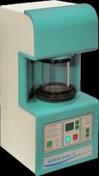 Галогенератор БРИЗСОЛЬ-1 мод.2 для соляной пещеры