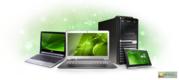 Настройка и ремонт компьютеров / ноутбуков