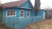 Продам дом в Камышево