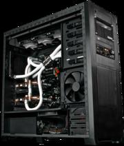 Ремонт,  восстановление и настройка ноутбуков,  компьютеров