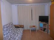 2-х комнатная малогабаритная квартира в экологически чистом районе
