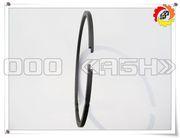 Поршневое кольцо гидроцилиндра 250х230х9