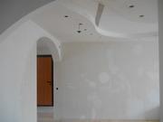 3-х комнатная квартира в Пионерском районе с интересной планировкой