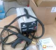 Продам Hammer TT споттер по стали (1ф.х220в)