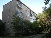 1 комнатная квартира в Пионерском районе с мебелью