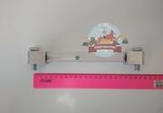 Измеритель уровня топлива 31N6-02600 Hyundai