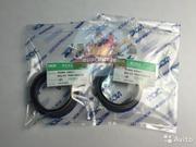 Ремкомплект г/ц натяжителя Hyundai R320LC-7