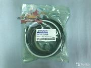 Ремкомплект г/ц стрелы 31Y1-21100 на R320LC-7