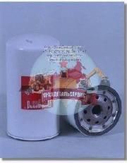 Гидравлический фильтр hf6135