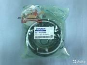 Ремкомплект г/ц стрелы 31Y1-15390 на R290LC-7