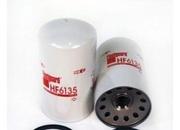 Фильтр hf6135, фильтр ff5206, фильтр hf6316, топливный фильтр ff5135